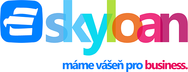 SkyLoan Business